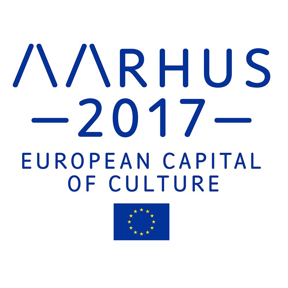 aarhus2017 white sq.png