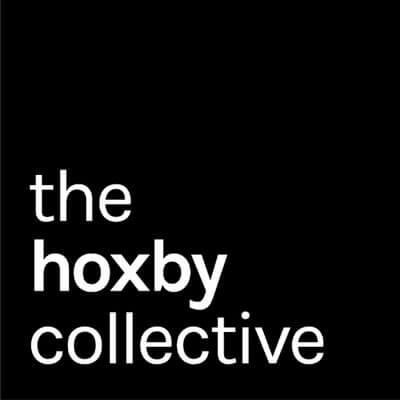 Hoxby.jpg