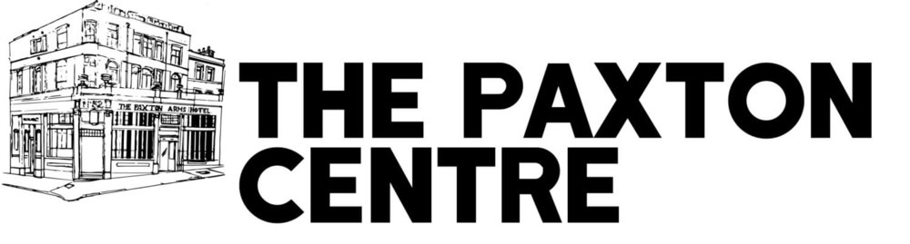 The Paxton Centre