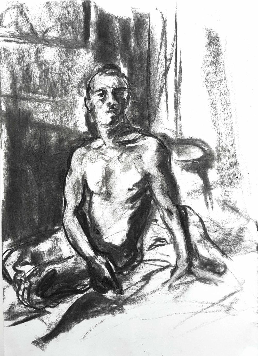 Leo Crane (2).jpg