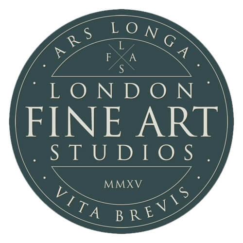 London Fine Art Studios