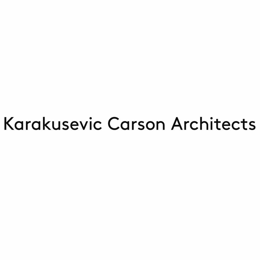 Karakusevic Carson Architects