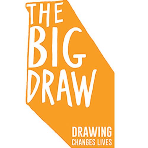 Big Draw.jpg