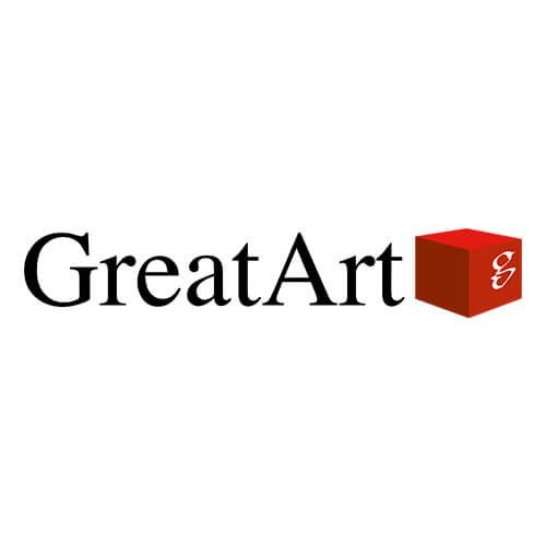GreatArt.jpg