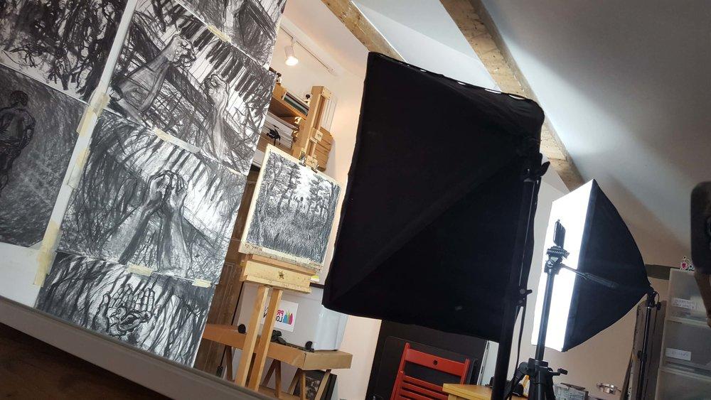 Foundling Studio Set Up (Figuration).jpg