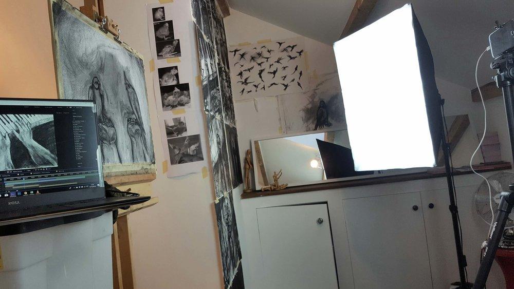 Studio set up.jpg