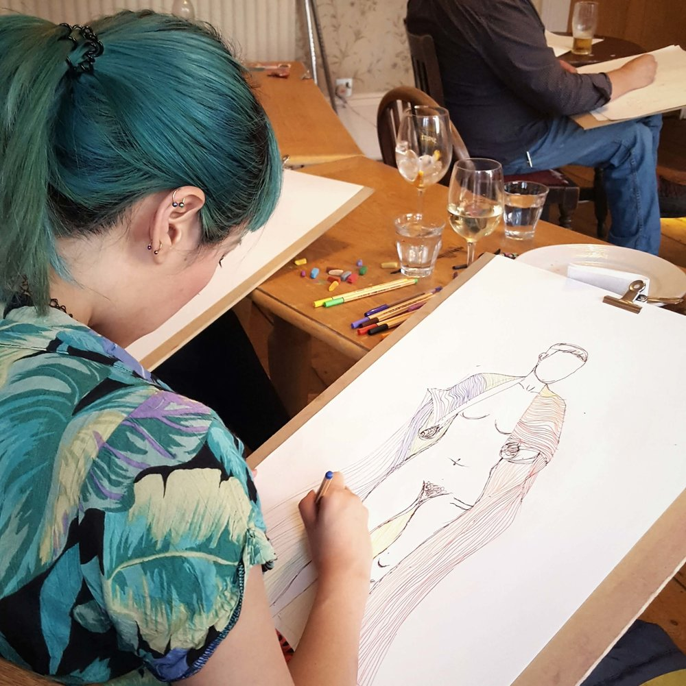 Figuration Drawing Radclyffe (20).jpg