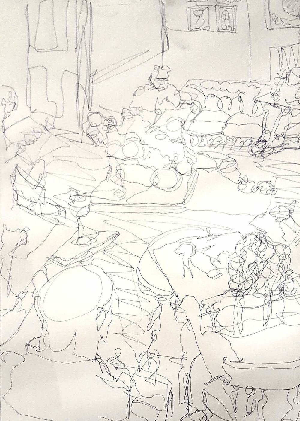 Figuration - Drawing Steve (5).jpg