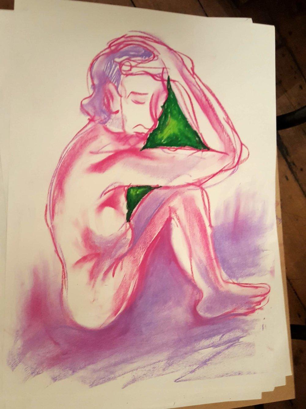 Figuration - Drawing Steve (18).jpg