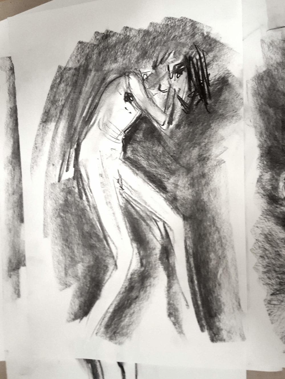 Figuration - Drawing Steve (21).jpg
