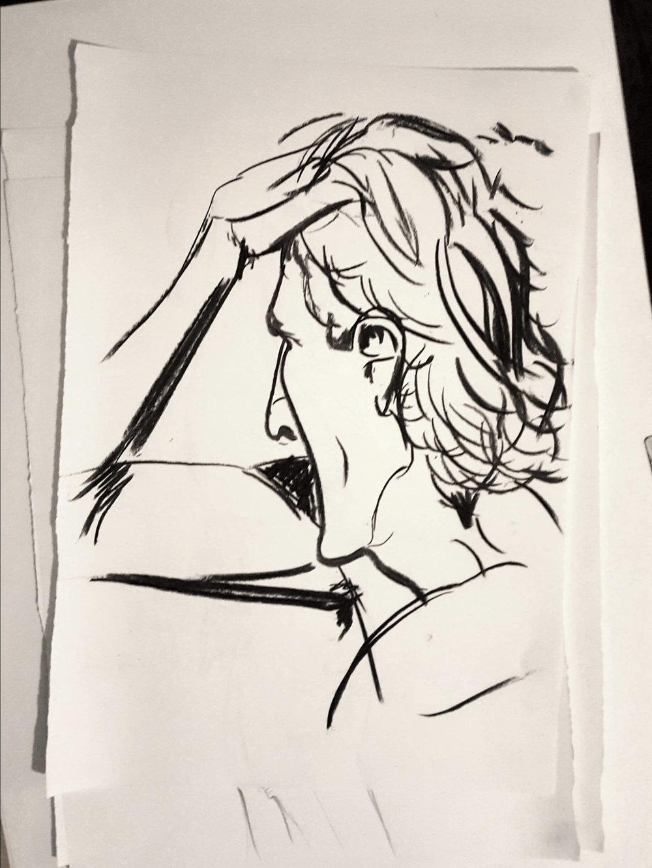 Figuration - Drawing Steve (15).jpg