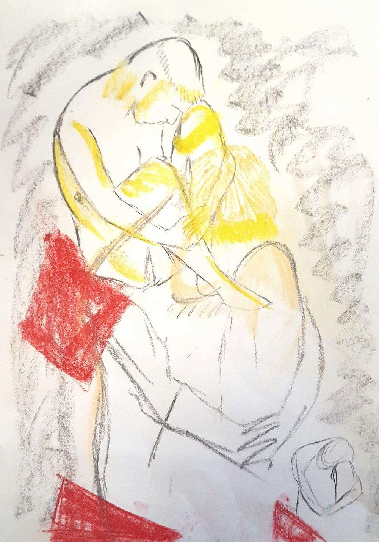 Figuration Drawing Radclyffe (7).jpg