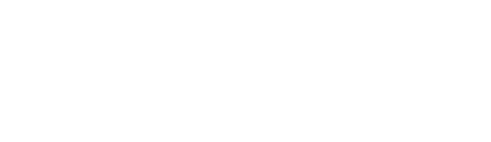 Certified Social Enterprise Badge - White.png