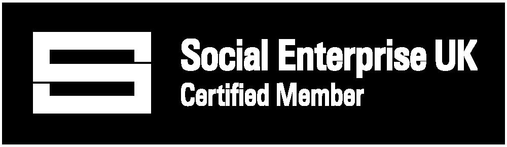 Certified Social Enterprise Badge - White.png