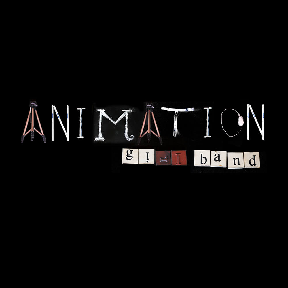 Animation Girl Band.jpg