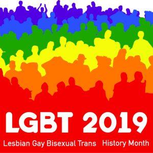 LGBT-2019-logo-300x300.jpg