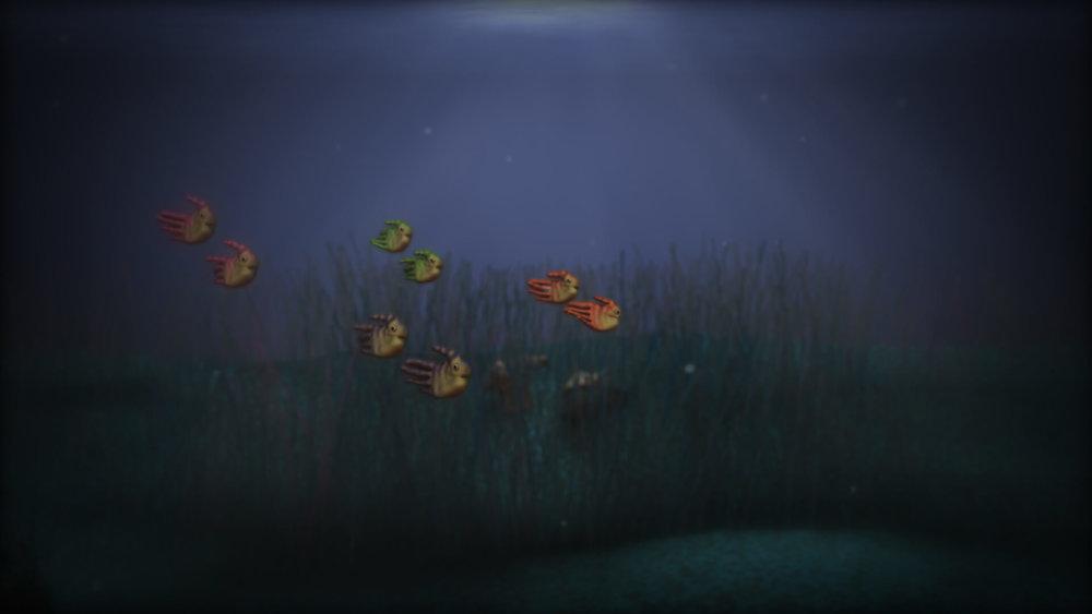 NPD_SH02_04HandFish.jpg