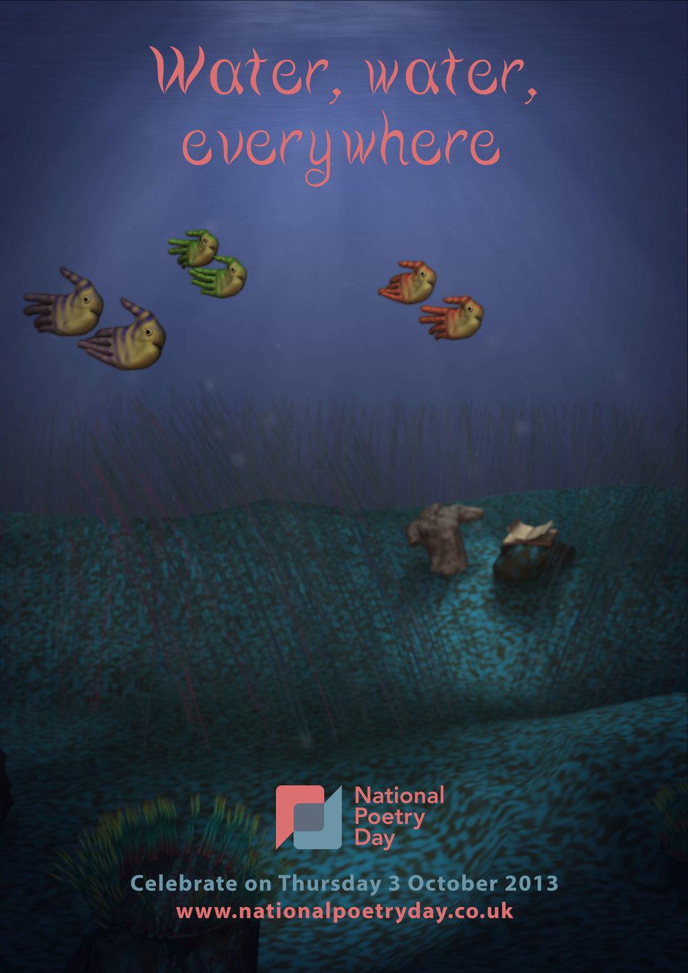NPD_Poster_HandFish.jpg
