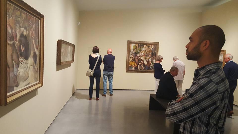 THW exhibition.jpg