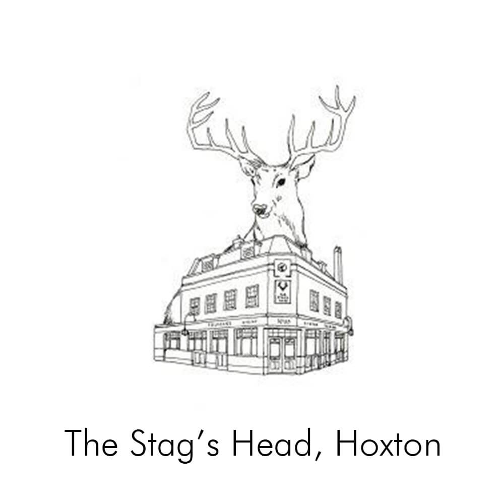 Stags Head.jpg