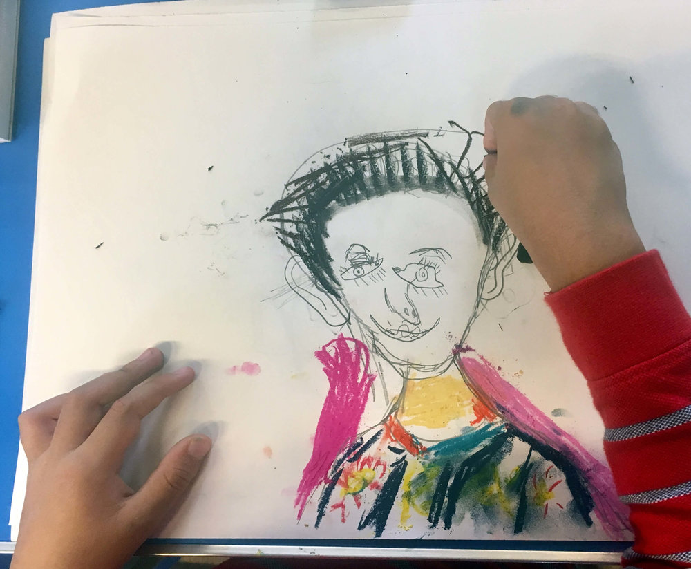 201810 West Wickham Portraits (10).jpg