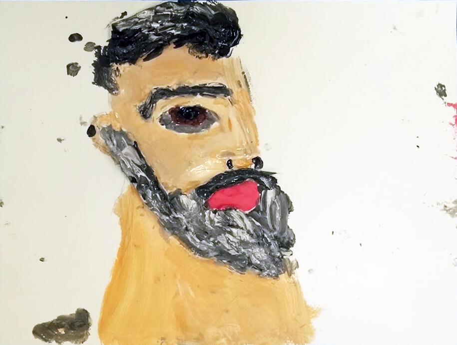 Gallery Pixie - Man with grey beard.jpg