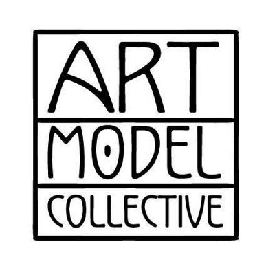 Art Model Collective