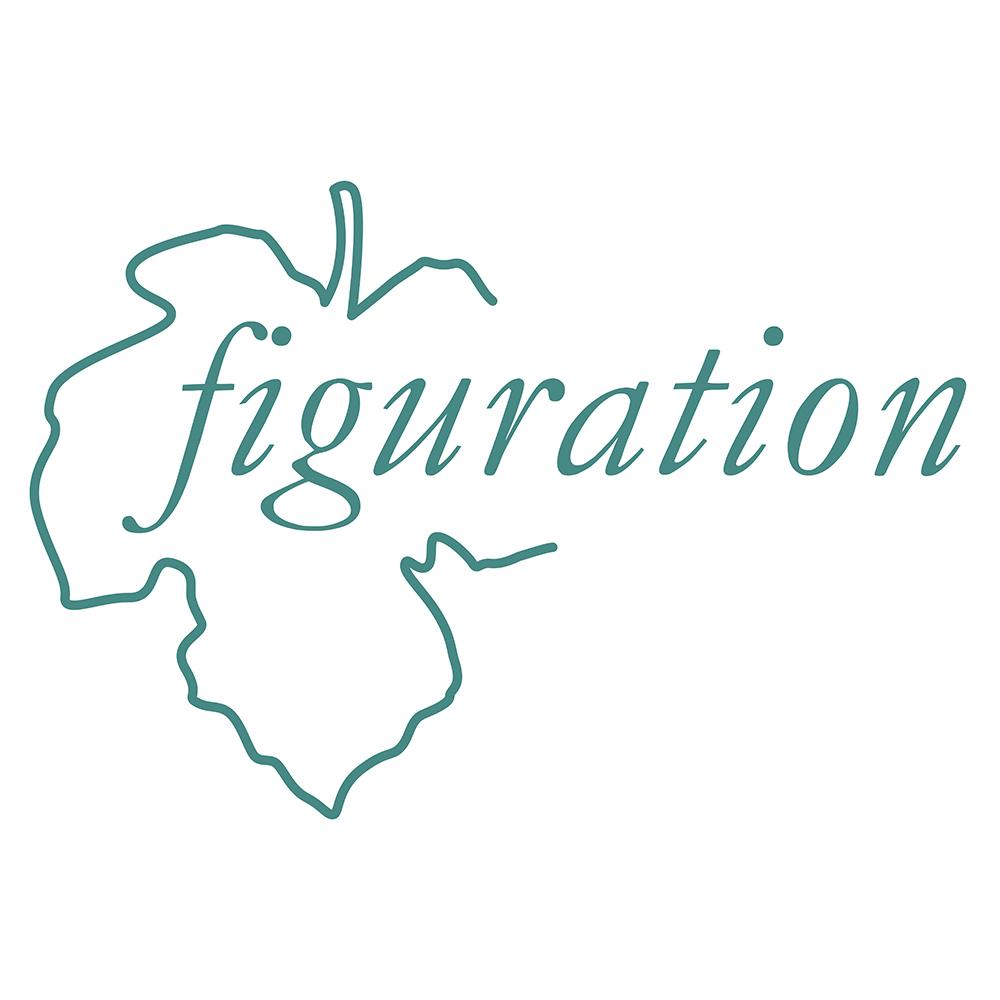 Figuration