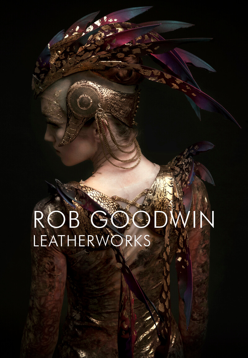 Rob Goodwin