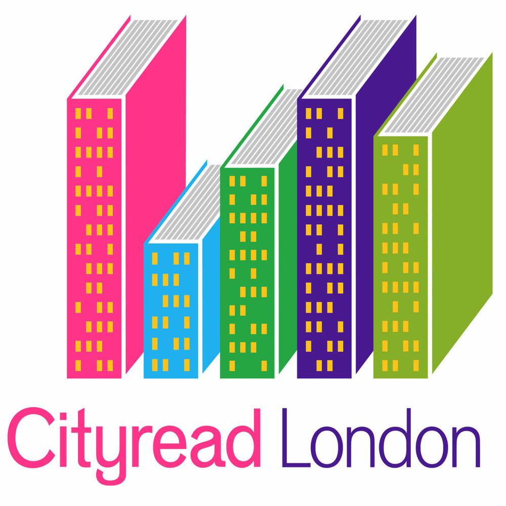Cityread London.jpg