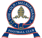 Old Melburnians Football Club
