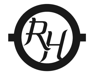 RH_logo_Small-002.png