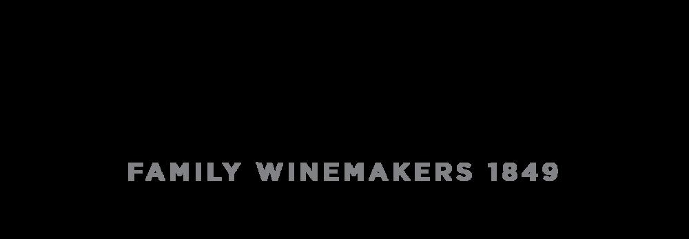 Yalumba2018_ Master_Logo.png