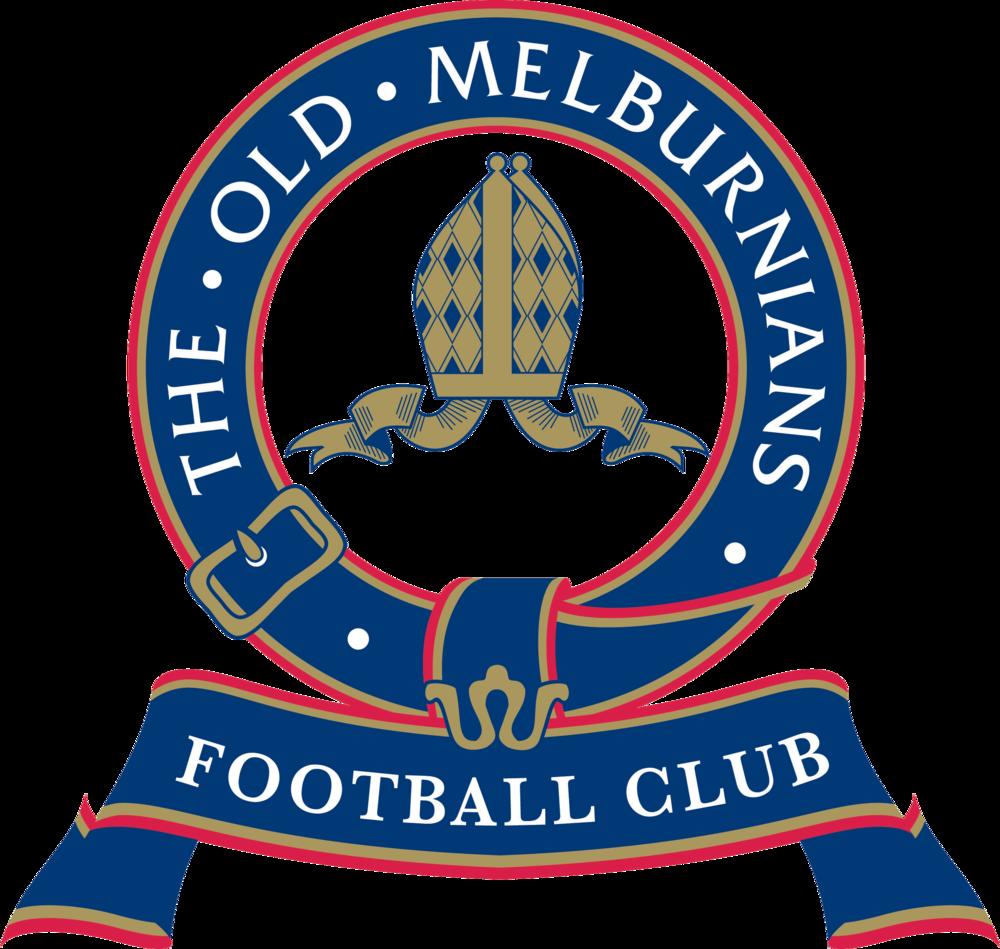 OMFC-Logo-2018.png