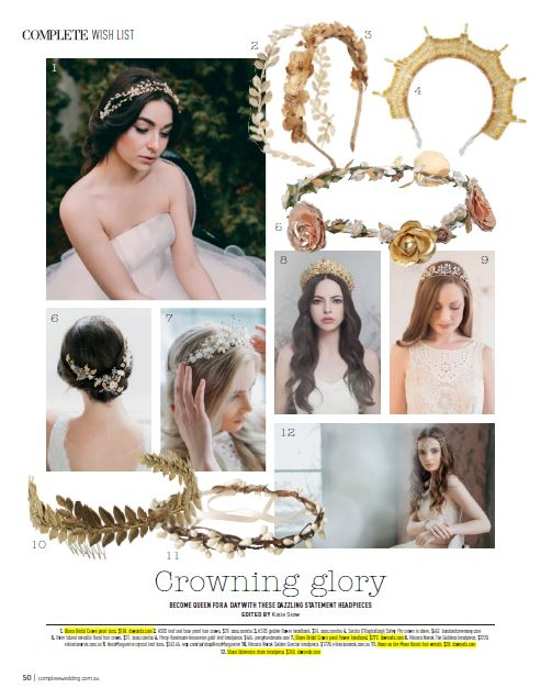 Complete Wedding_issue41_p.50.JPG