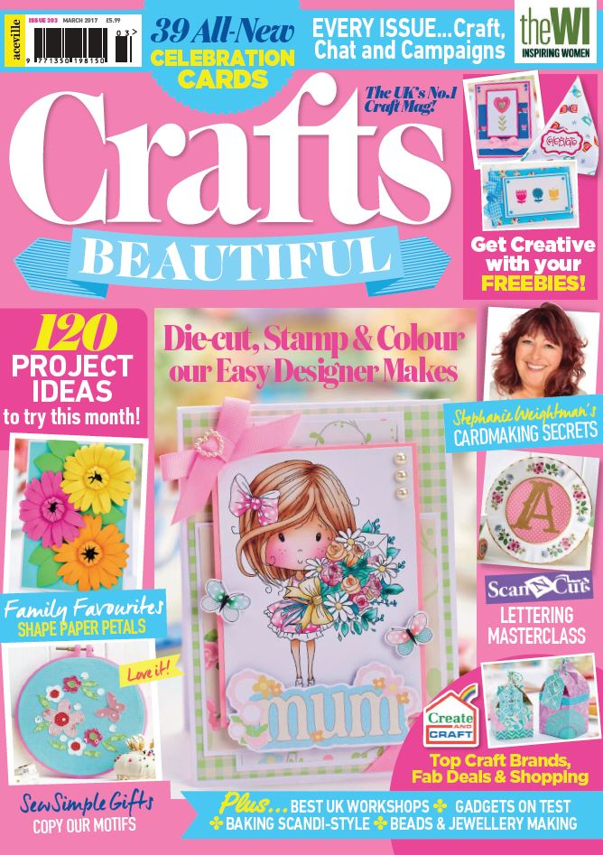 Crafts Beautiful_mar2017_cover.JPG