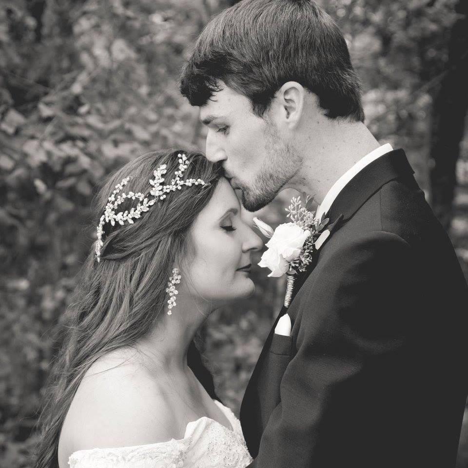 Tara and Matt Wedding.jpg
