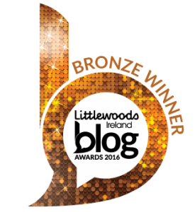 Littlewoods-Blog-Awards-2016_Winners-Bronze-MPU