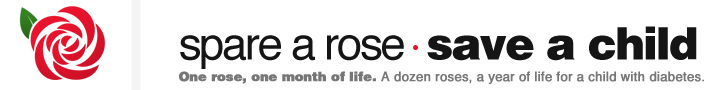 Spare-a-Rose-banner728x90tag.jpg