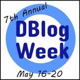 DBlogWeek.png
