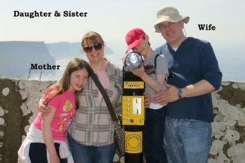 Wife-Mother-sister-e1462897197851.jpg