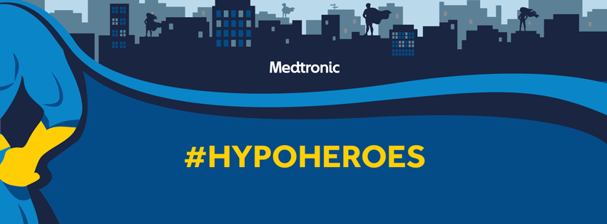 HYPOHEROES_BANNER_51x315_v2