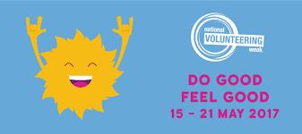 National-Volunteer-Week.png