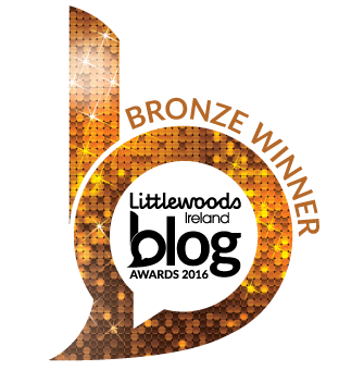 Littlewoods-Blog-Awards-2016_Winners-Bronze-MPU.png