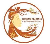 Diabetes Sisters Logo.jpg