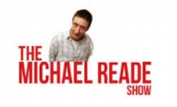 LMFM Michael Read Show.jpg