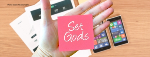 goals-Pixabay.jpg