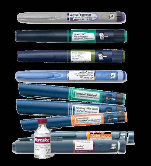 Insulins 2018-05 copy.png