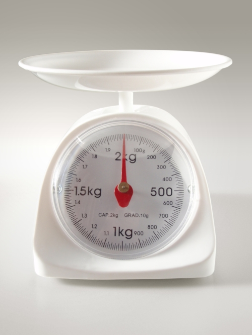 Kitchen_scale_20101110.jpg
