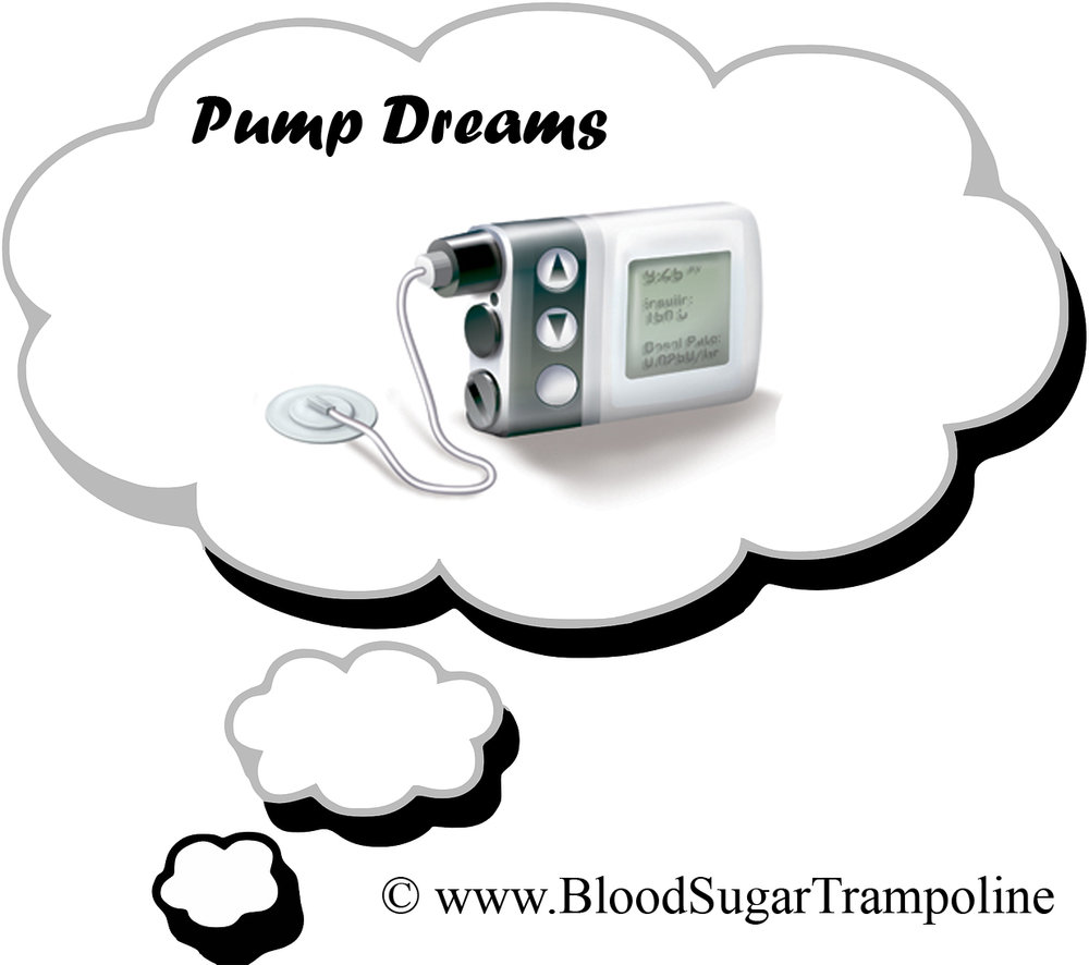 Pump Dreams copy.jpg